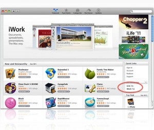 appsgalleryfeatured20110106