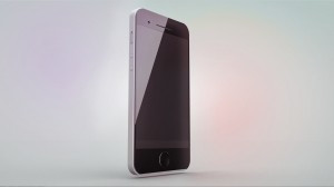iPhone5PNGgewd