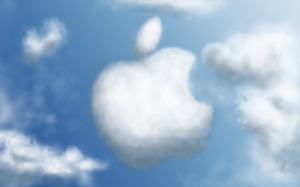 apple_cloud-1