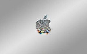wwdc_2011_wallpaper_by_kayz_r-d3co5o1
