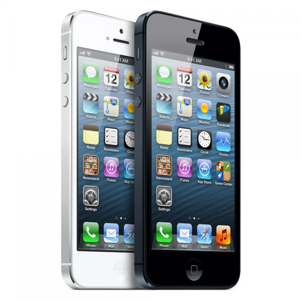 iPhone 5 SCAMS! Don't Be a Victim