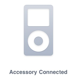 iphone-accessory-connected