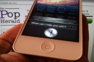 iphone-4s-siri-app