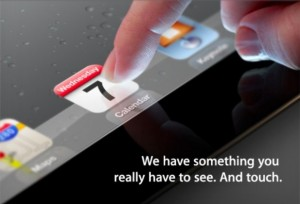 Official-IPad-3-announcement-March-7th-Apple-620x423