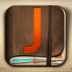 jarvus-ios-icon-256x256 David Im