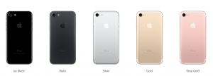iphone-7-colors