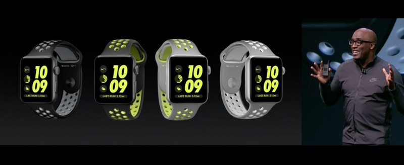 nike-plus-apple-watch-series-2