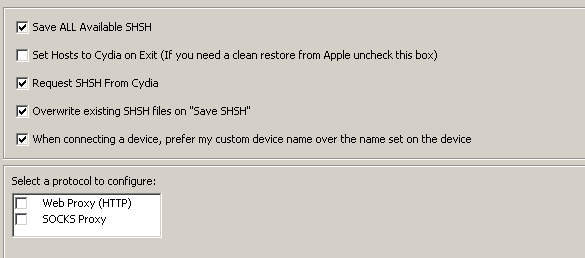 "Résoudre l'erreur : ""This device isn't eligible for the requested build"""