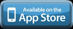 app_store_blue