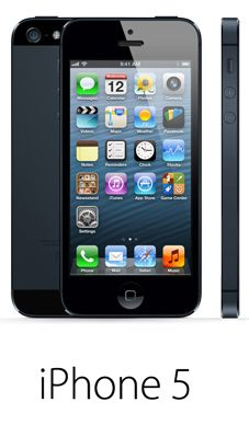 iphone model a1429 confirmed verizon iphone 5 is unlocked but wait 12046