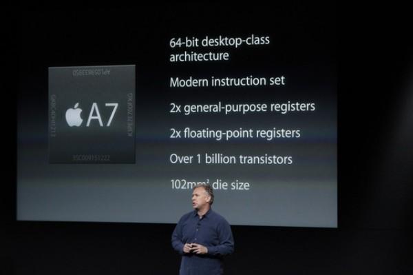 a7processor