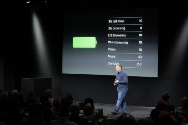 battery5s