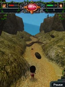 avatari 3