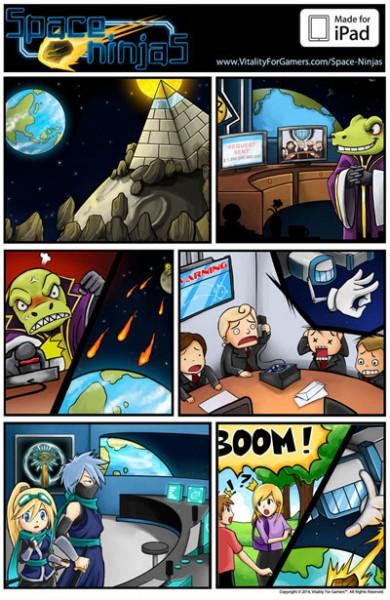 Space_Ninja_ComicStrip_400x615