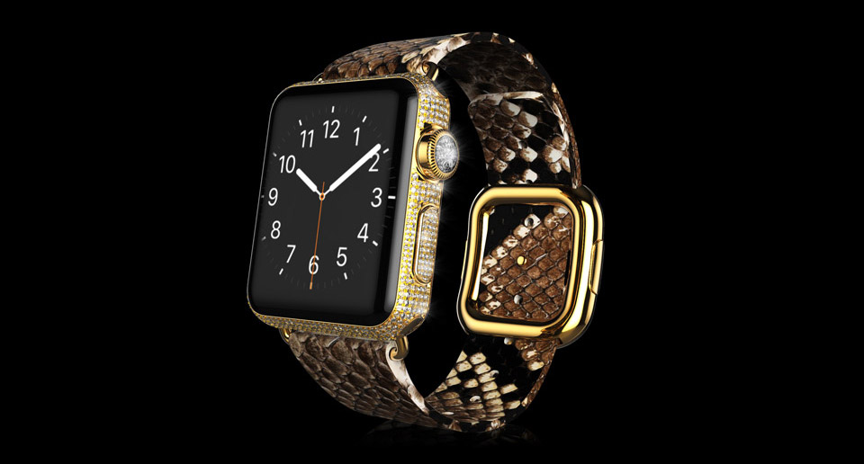 gold-apple-watch-04