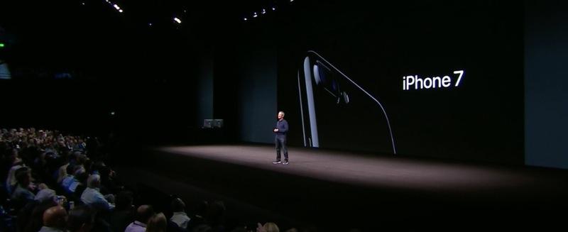 iphone-7
