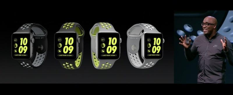 nike-plus-apple-watch-series-2