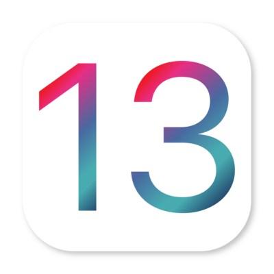Apple Released iOS 13.1.2 Already!
